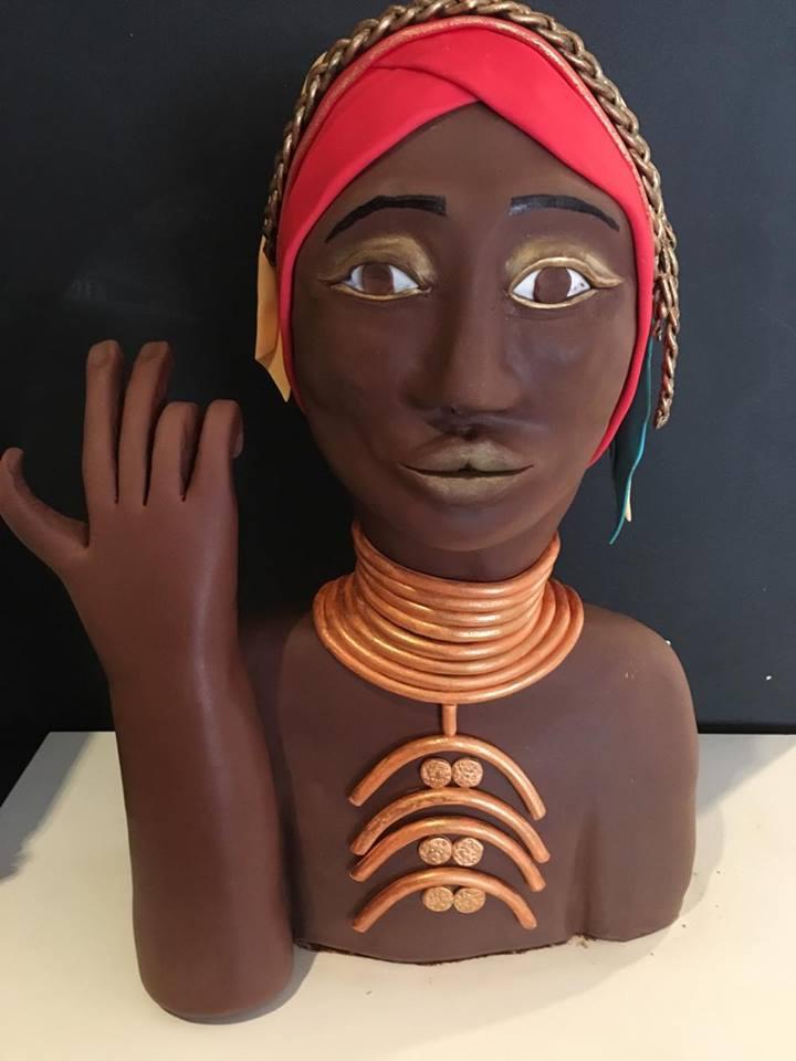 Αφρικάνα