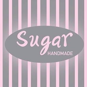 Sugar Handmade